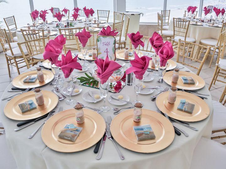 Tmx Gp Websamples0490 Neil 51 11659 157402500866565 Saint Petersburg, FL wedding venue