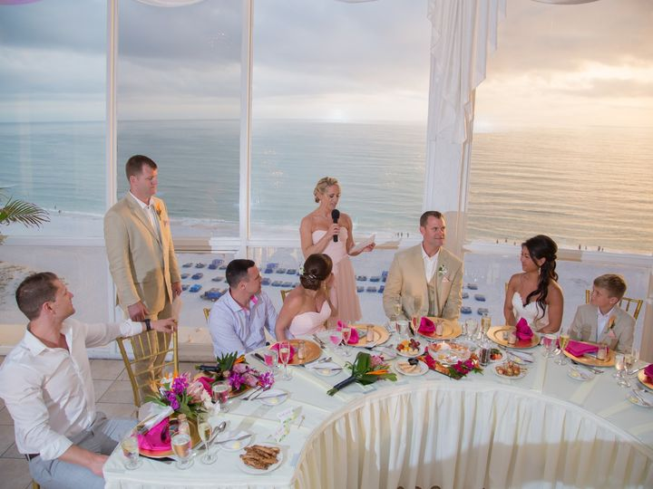 Tmx Gp Websamples0512 1 51 11659 1565015116 Saint Petersburg, FL wedding venue