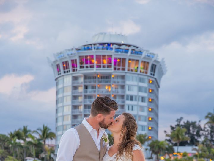 Tmx Gp Websamples0577 51 11659 1565015117 Saint Petersburg, FL wedding venue