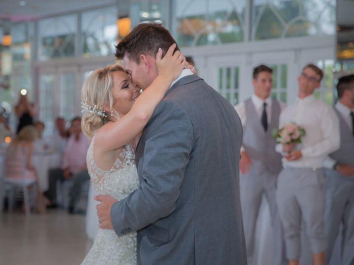 Tmx Gp Websamples0697 51 11659 1565015116 Saint Petersburg, FL wedding venue