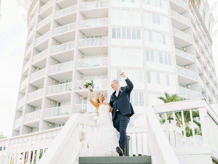 Tmx Grandplazaweddings 20190730 Mrs Darincroftonphotography 20190729 Emdfko 1 51 11659 1572616217 Saint Petersburg, FL wedding venue