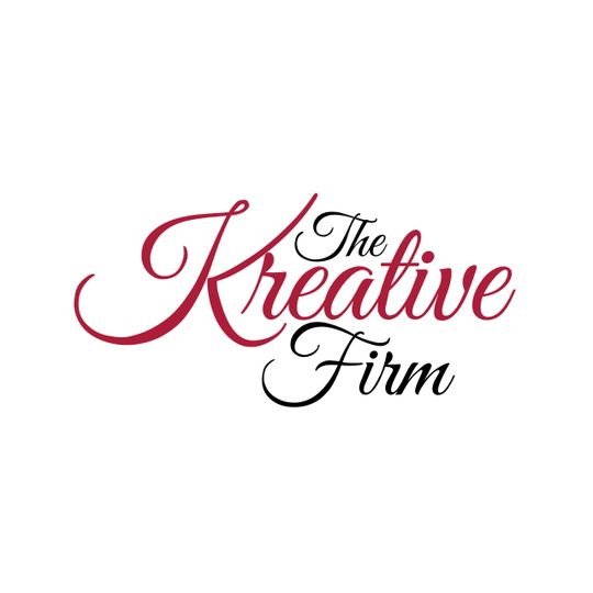 27295c28462c04b8 The Kreative Firm Color Logo 3