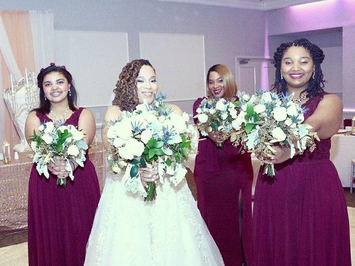 Tmx Epll7639 51 911659 1568216338 Fredericksburg, VA wedding planner