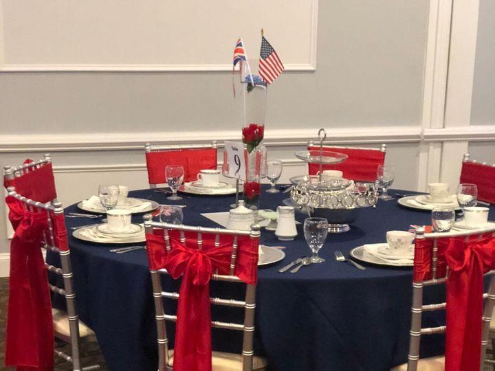 Tmx Img 0465 51 911659 1568215999 Fredericksburg, VA wedding planner