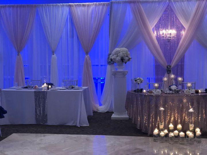Tmx Img 0902 51 911659 1568216627 Fredericksburg, VA wedding planner
