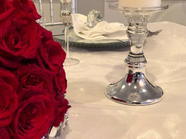 Tmx Img 3054 51 911659 1568216047 Fredericksburg, VA wedding planner