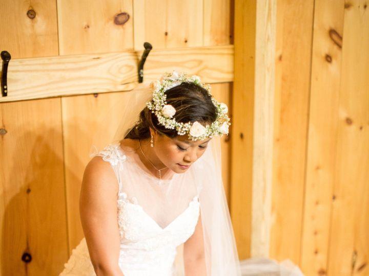 Tmx Img 4111 51 911659 1568218194 Fredericksburg, VA wedding planner