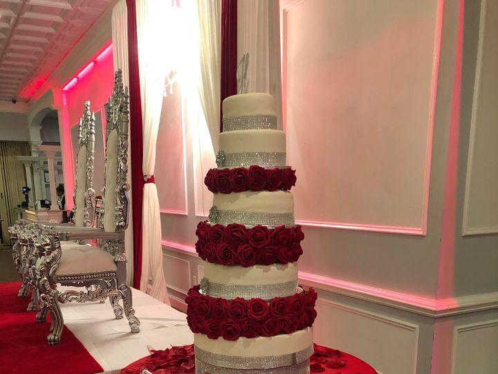 Tmx Img 5838 51 911659 1568217795 Fredericksburg, VA wedding planner