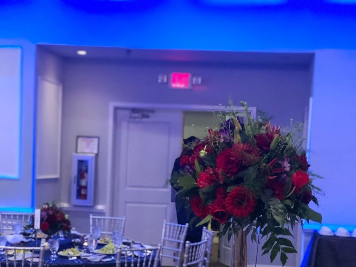 Tmx Img E4133 51 911659 1568217061 Fredericksburg, VA wedding planner