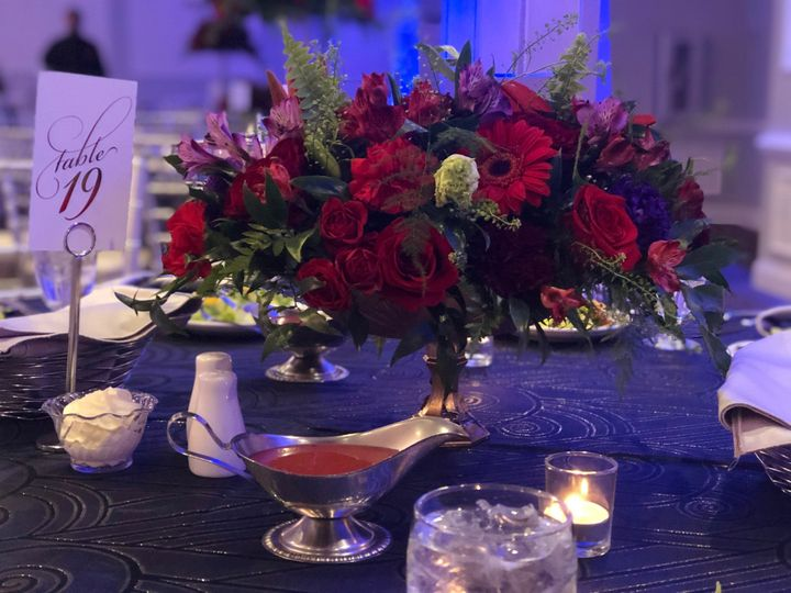 Tmx Img E4141 51 911659 1568215543 Fredericksburg, VA wedding planner