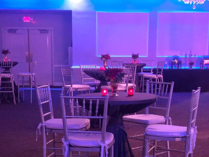 Tmx Img E4150 51 911659 1568217084 Fredericksburg, VA wedding planner
