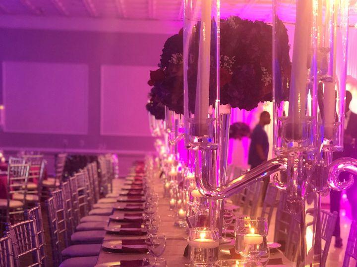Tmx Img E4969 51 911659 1568216901 Fredericksburg, VA wedding planner