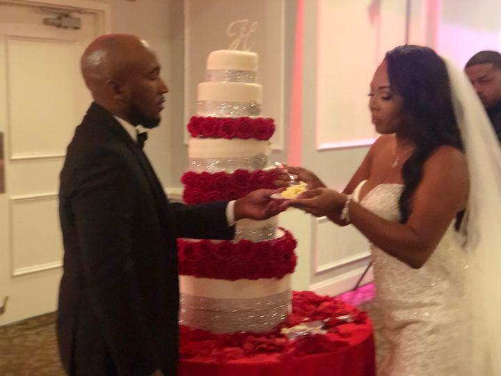 Tmx Img E5895 51 911659 1568216231 Fredericksburg, VA wedding planner