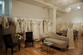 The Sample Room NY