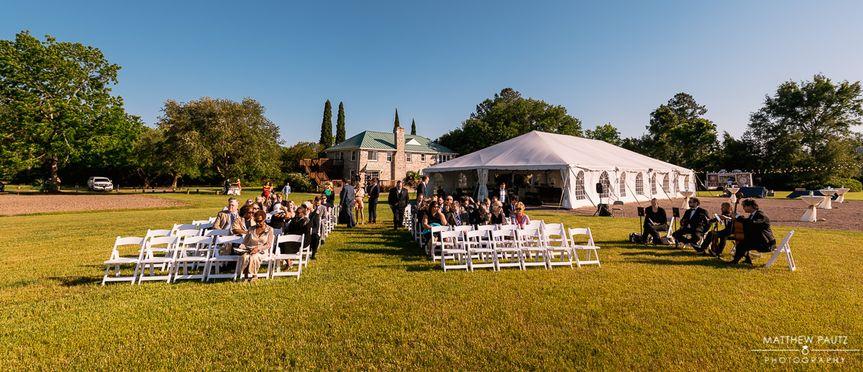 the island house wedding 64 51 161659 159440224347161