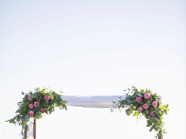 Tmx 1392831231676 Champagneinkatlanticbeachclub Newport wedding invitation