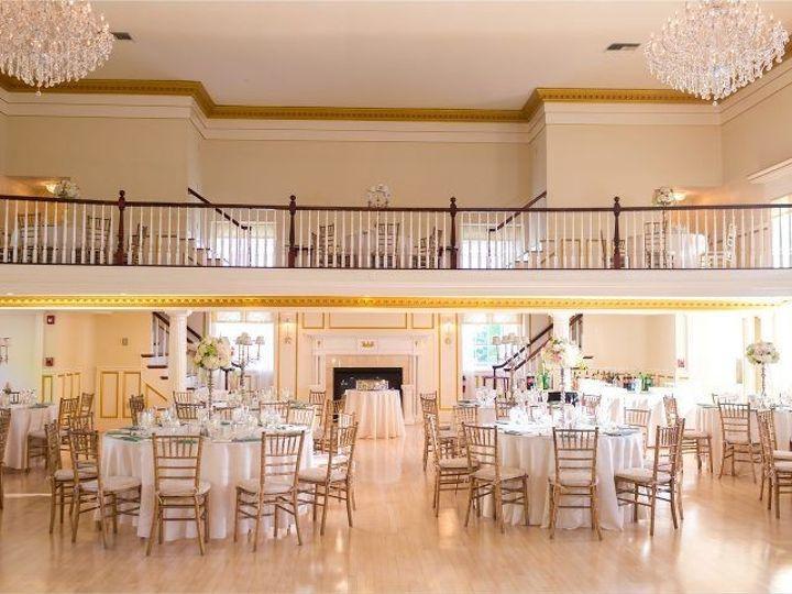 Tmx 1437856195916 Be0173bda5a61c990958da024a770eaa Topsfield, MA wedding venue