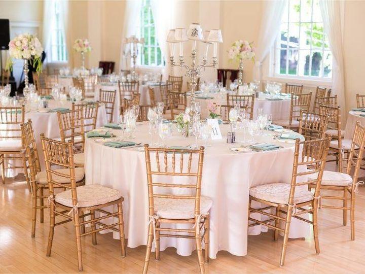 Tmx 1437856385575 F64ec810a04b9b9318fe14c65fd9ca69 Topsfield, MA wedding venue