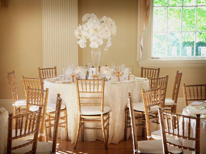 Tmx 1437856532467 Table18 Topsfield, MA wedding venue