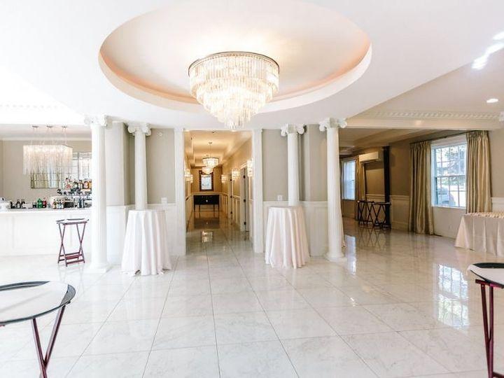 Tmx 1481213816249 Lex Nelson 4 Topsfield, MA wedding venue