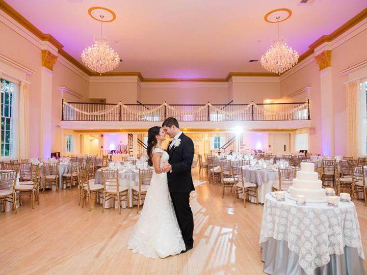 Tmx 1512672665558 C1854940x54008 Topsfield, MA wedding venue