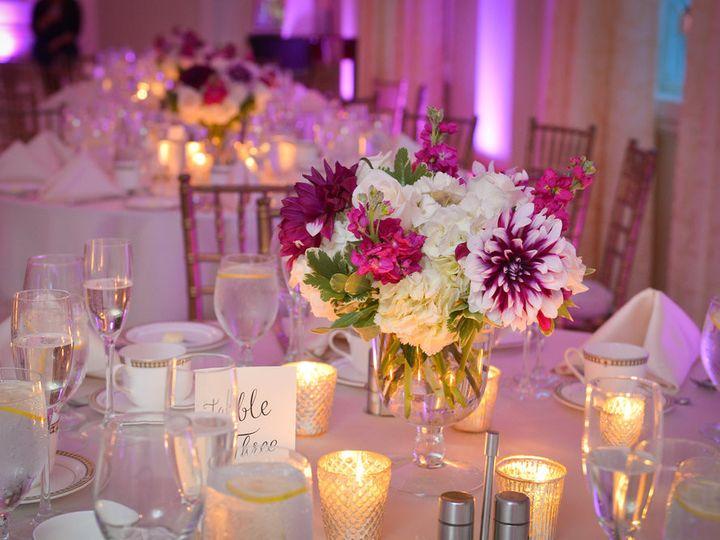 Tmx 1512672907226 150814fb 0436 Topsfield, MA wedding venue