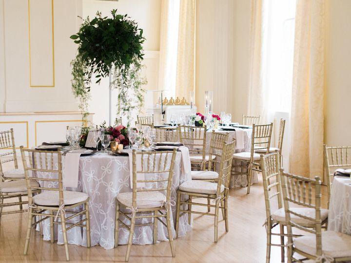 Tmx 1525878352 11b293a36455cc45 1525878350 41fae7a014a29e72 1525878349757 5 Commons1854Topsfie Topsfield, MA wedding venue