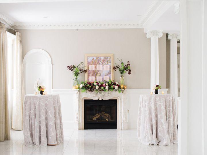 Tmx 1525878469 23164c10ac457024 1525878467 D9a863f45a5f0159 1525878467215 1 Commons1854Topsfie Topsfield, MA wedding venue