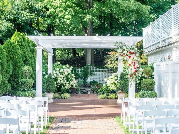 Tmx Amp 2894 51 2659 1573062170 Topsfield, MA wedding venue