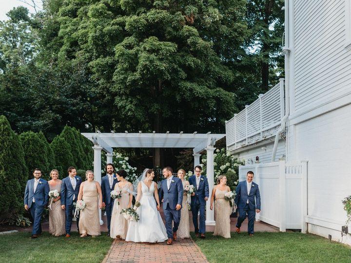 Tmx Formals 86 2 51 2659 158032231973974 Topsfield, MA wedding venue