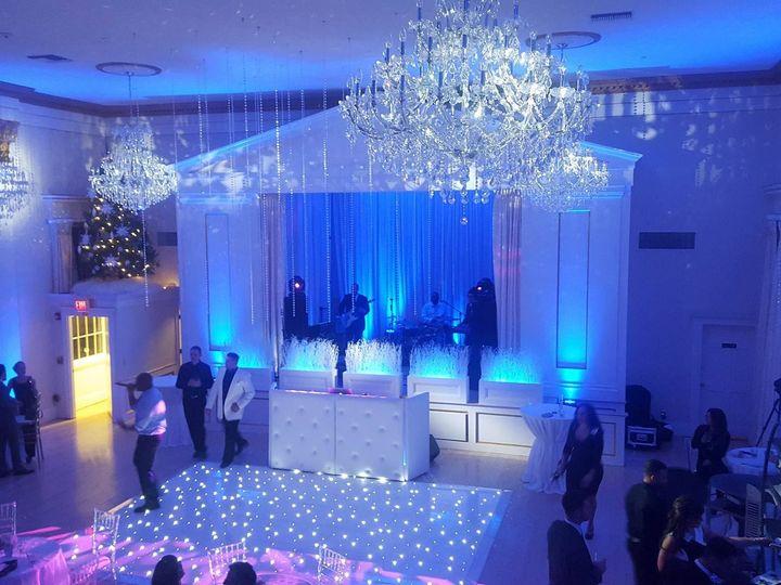 Tmx Hanging Crystals 295 51 2659 158032261998306 Topsfield, MA wedding venue