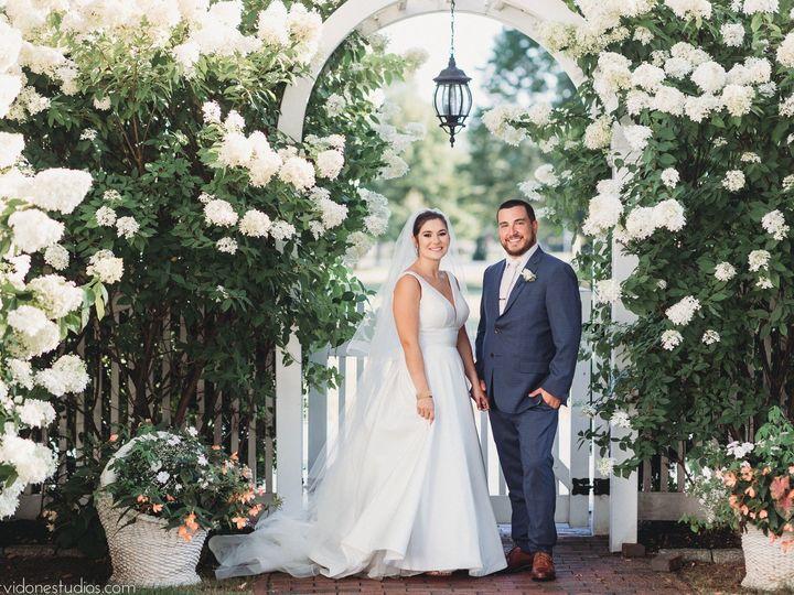 Tmx Katina And Dustin 51 2659 158032166943229 Topsfield, MA wedding venue