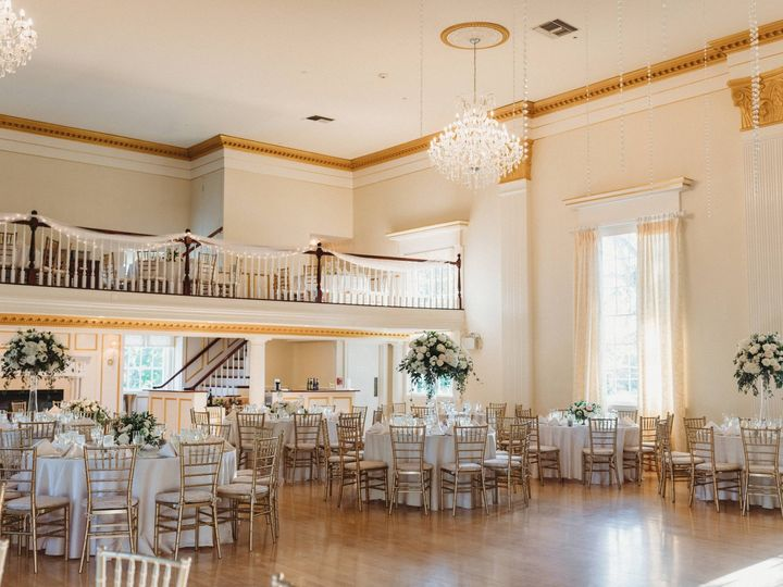 Tmx Servidone Studios 1 51 2659 158032161325817 Topsfield, MA wedding venue