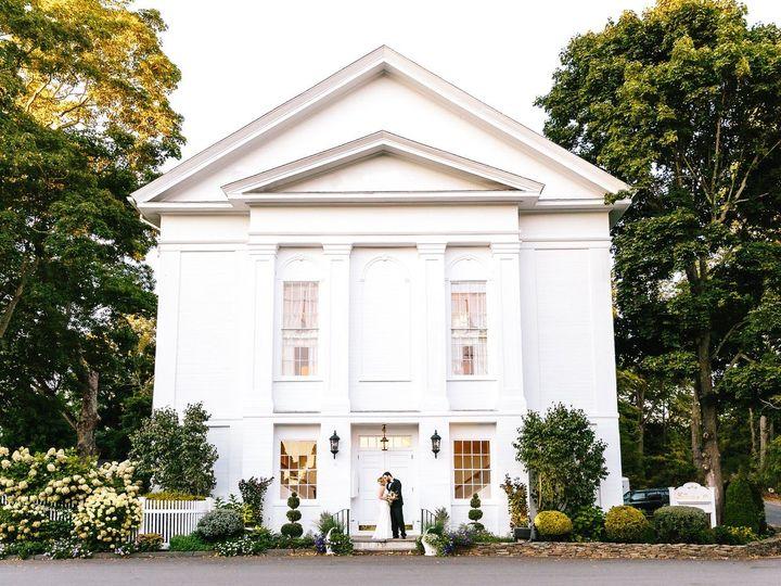 Tmx The Commons 1854 51 2659 158032168449655 Topsfield, MA wedding venue
