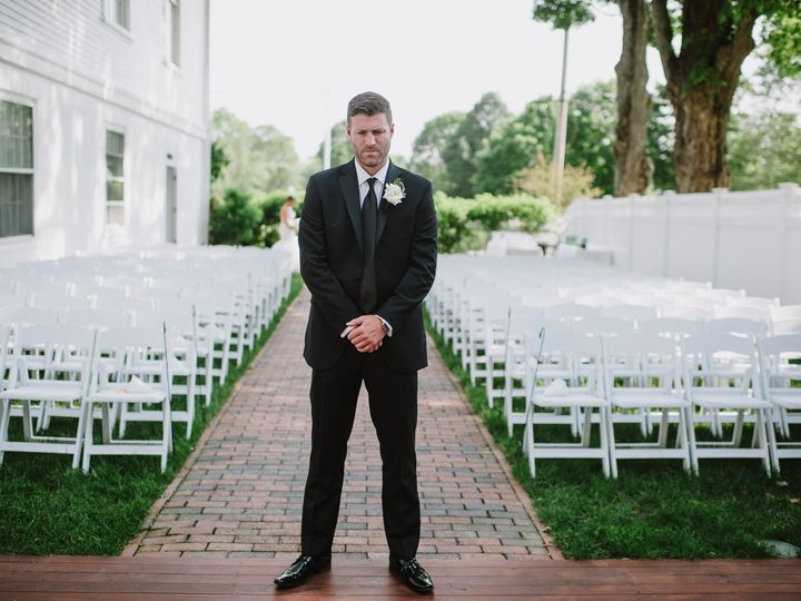 Tmx Topsfield Commons Wedding Photography Evan Rich 17 51 2659 158032165329838 Topsfield, MA wedding venue