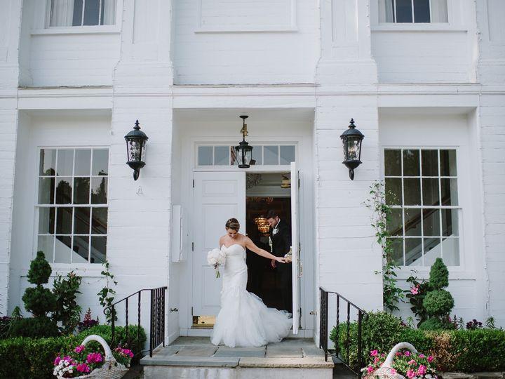 Tmx Topsfield Commons Wedding Photography Evan Rich 21 51 2659 1573062042 Topsfield, MA wedding venue