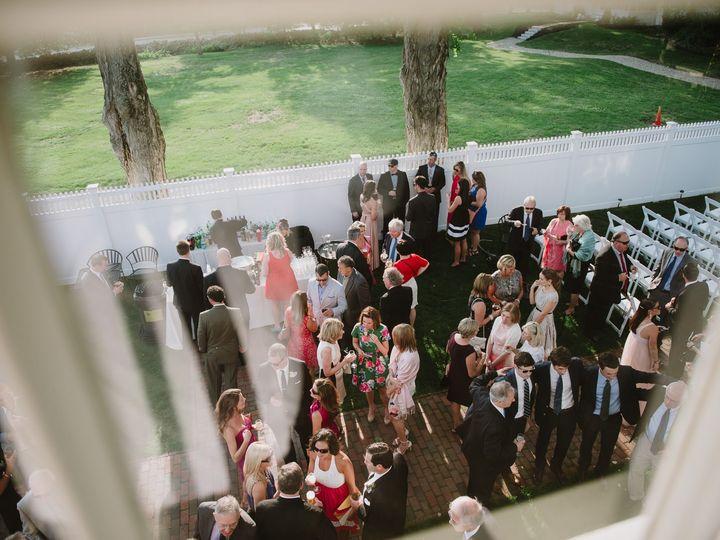 Tmx Topsfield Commons Wedding Photography Evan Rich 58 51 2659 1573062016 Topsfield, MA wedding venue