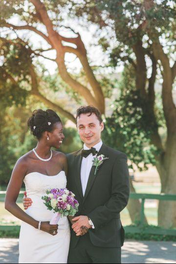andreiolivia couples portraits 3