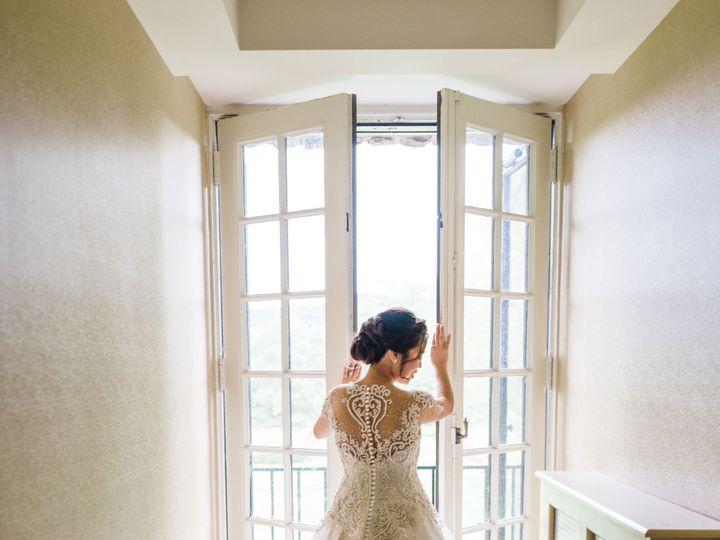 Tmx Bordador Wedding Couple 2 51 302659 1555568981 Napa, CA wedding photography