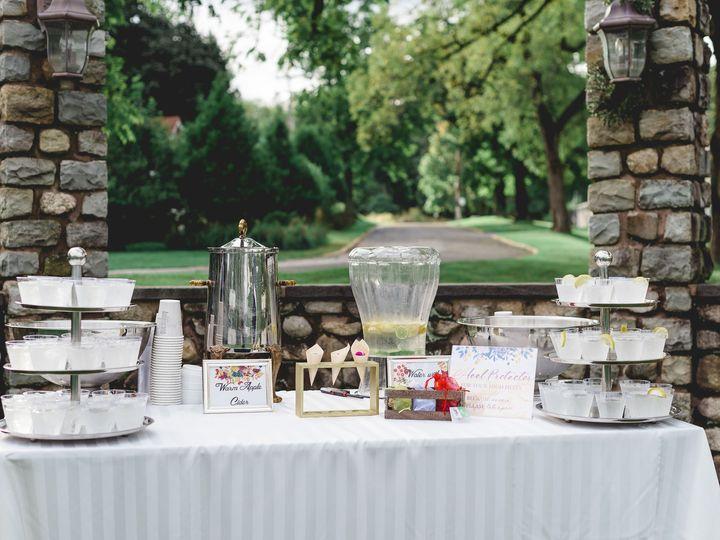 Tmx Bordador Wedding Details 110 51 302659 1555568981 Napa, CA wedding photography