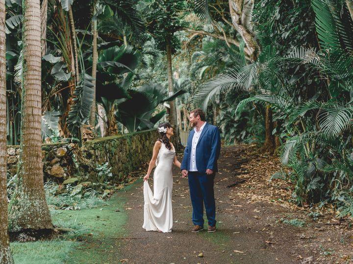 Tmx Burns Deruntz Wedding Couple 22 51 302659 Napa, CA wedding photography