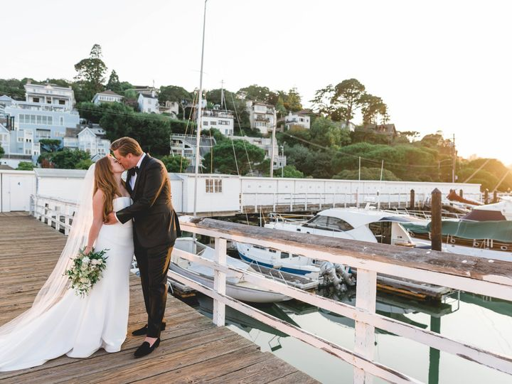 Tmx Casa Madrona Hotel Wedding 1 51 302659 Napa, CA wedding photography
