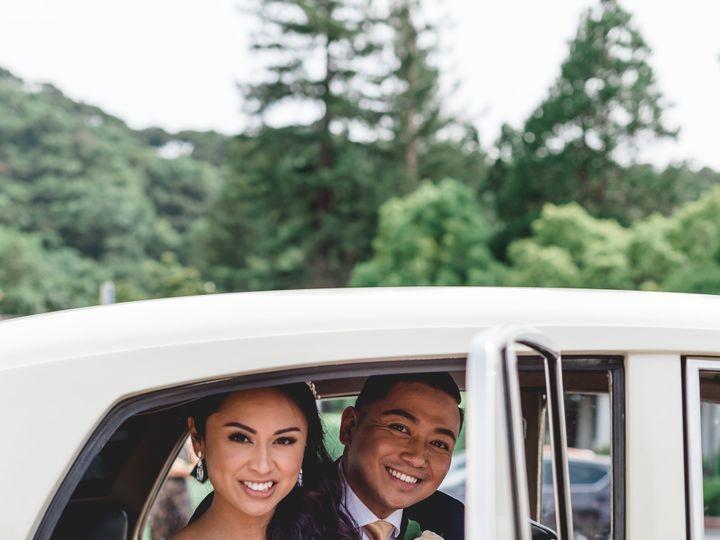 Tmx Go Wedding Couple 35 51 302659 1555604918 Napa, CA wedding photography