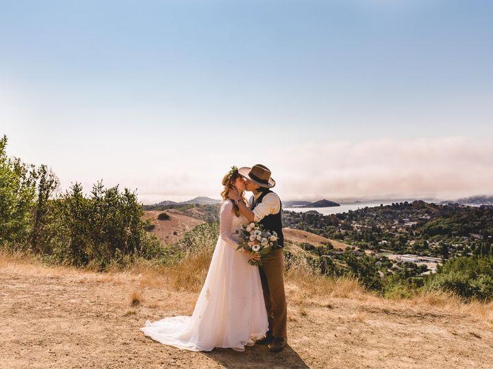 Tmx Hwangkooker Wedding Sneaks 01 51 302659 1555456221 Napa, CA wedding photography