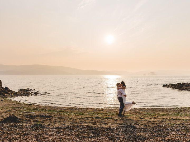 Tmx Ian Irene Wedding Couple 67 51 302659 1555456205 Napa, CA wedding photography