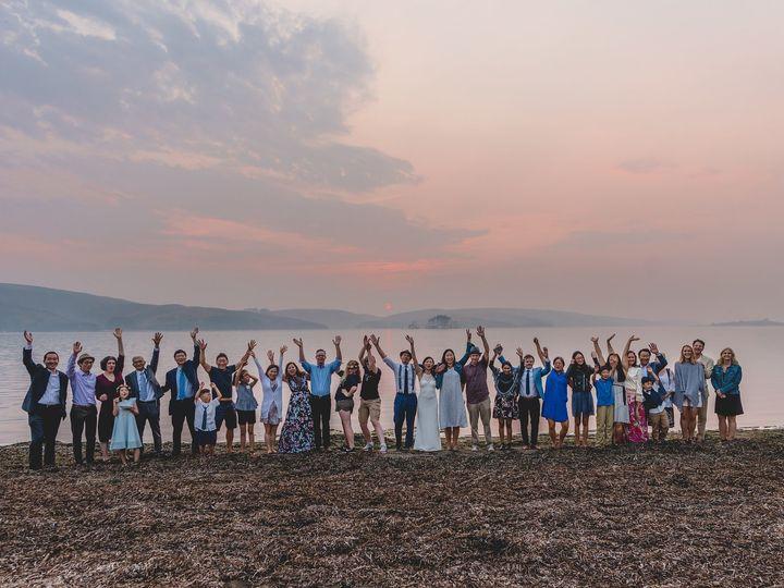 Tmx Ian Irene Wedding Reception 374 51 302659 1555456143 Napa, CA wedding photography