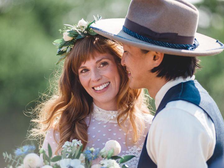 Tmx Intimate Wedding Ceremony Sneaks 02 51 302659 Napa, CA wedding photography