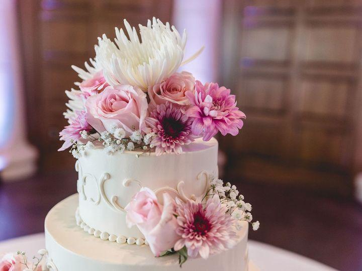 Tmx Li Wedding Details 50 51 302659 1555568989 Napa, CA wedding photography