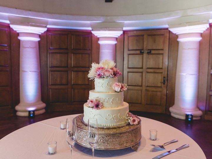 Tmx Li Wedding Details 55 51 302659 1555568987 Napa, CA wedding photography