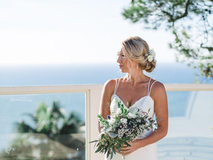 Tmx Macdonald Wedding Couple 6 51 302659 1555568988 Napa, CA wedding photography